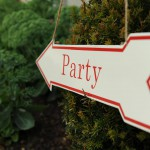 Amanda's-party---party-sign